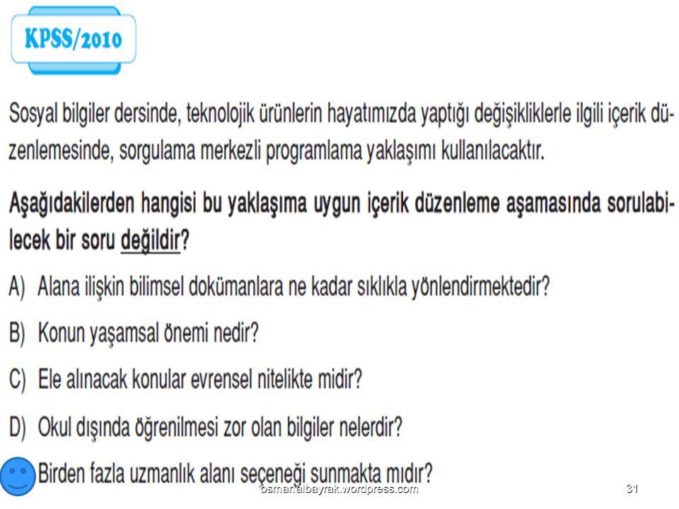 osmanalbayrak.wordpress.com31