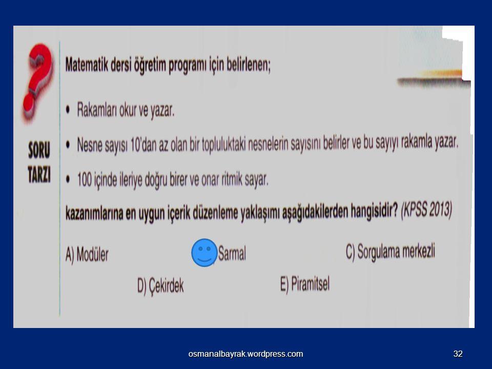 osmanalbayrak.wordpress.com32