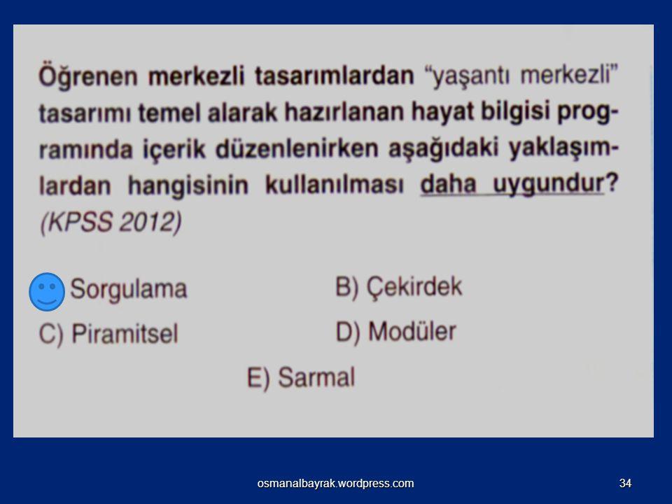 osmanalbayrak.wordpress.com34