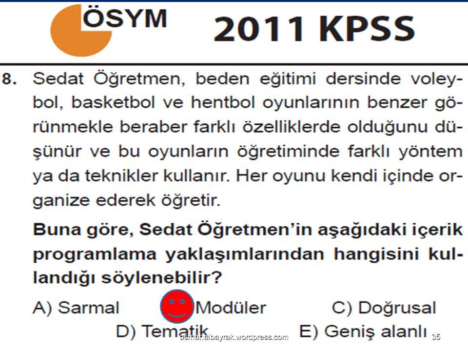 osmanalbayrak.wordpress.com35