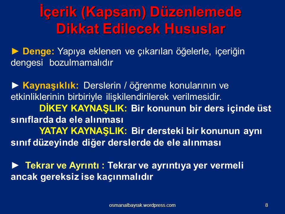 SONNNNN osmanalbayrak.wordpress.com39