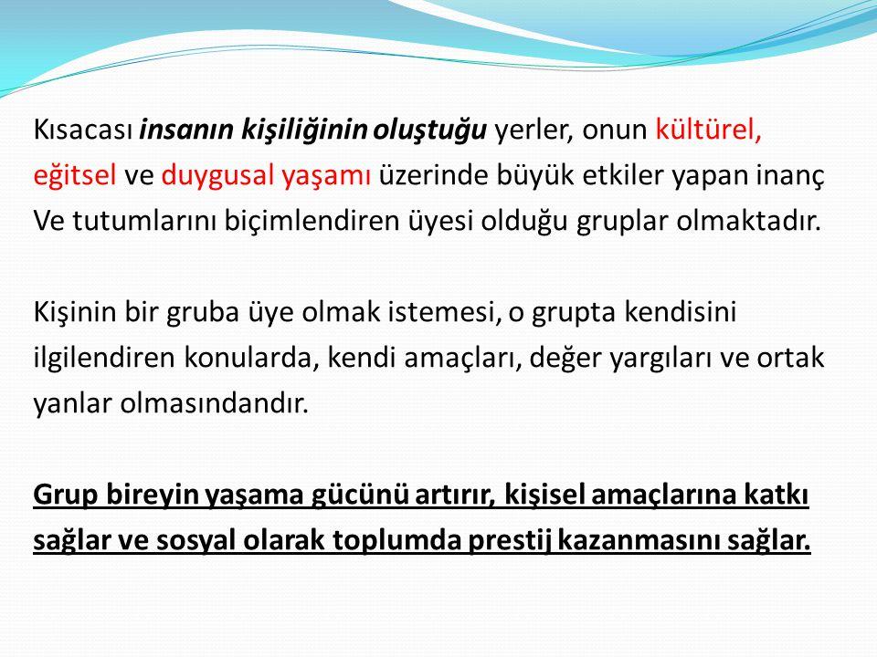 http://hasan.trakya.edu.tr/index.php/ansiklo pedi/35-insan-oglu/56-endoktrinasyon- asch-deneyi.html