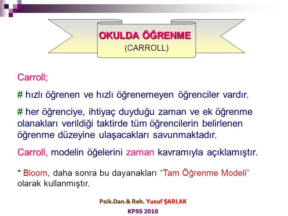 Mustafa Öğretmen Ayşe'nin sosyal bilgiler dersinde sonuç çıkarmakta zorlandığını fark eder.