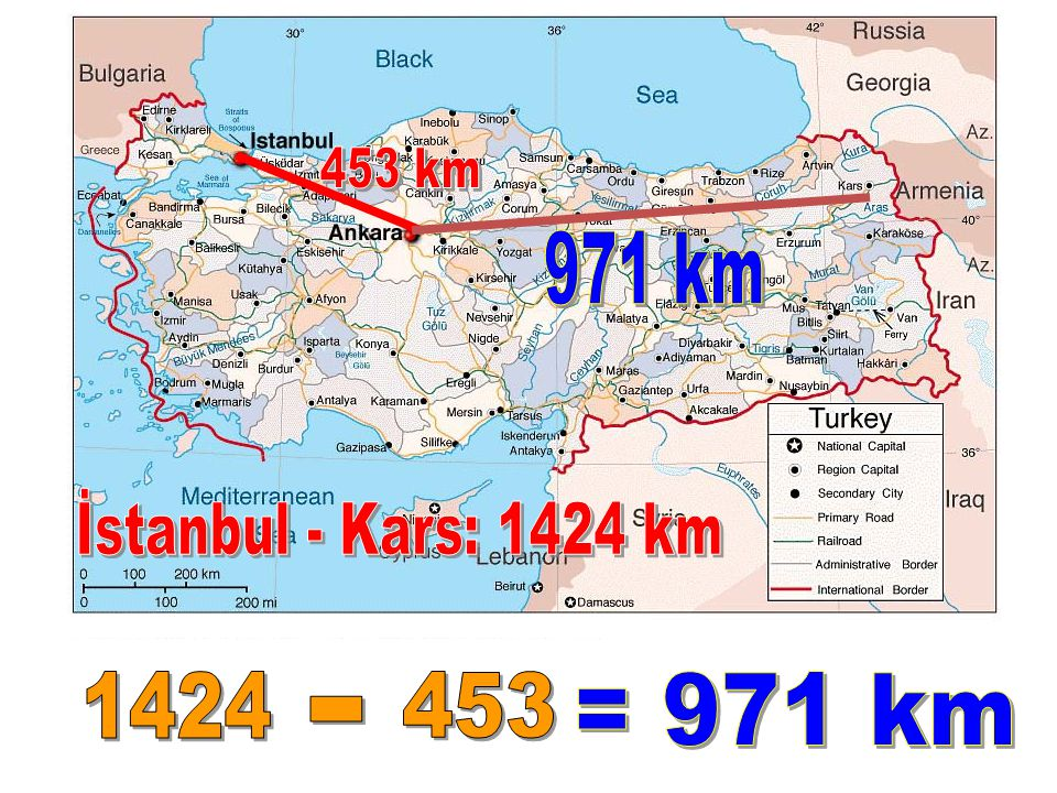 KÖY NÜFUSUŞEHİR NÜFUSU IĞDIR 8705455547 YALOVA 4808987032 1990 Genel Nüfus Sayımının kesin sonuçları Tabloya göre; Iğdır'da köy nüfusu şehir nüfusundan ne kadar fazladır.