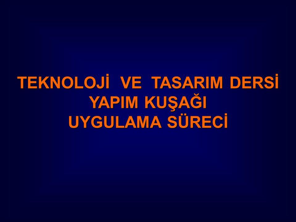 Pazarlanabilir Hâle Getirme Ürün için uygun sloganlar: Aksesuar dolabı için : Küçük dağınıklıklar ve büyük sorunlara son.