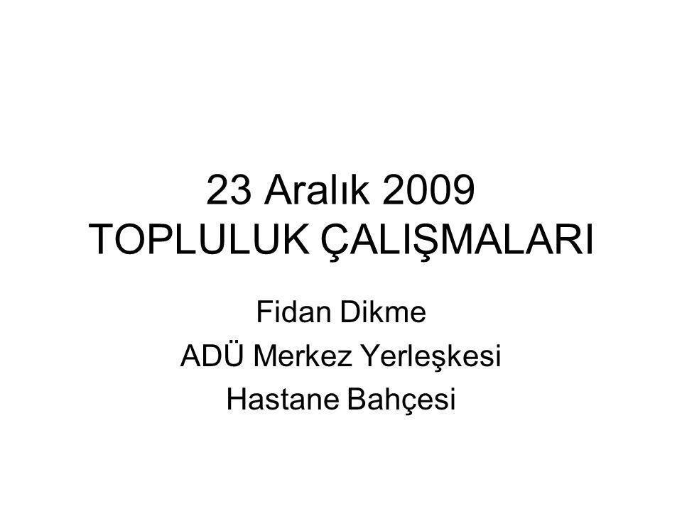 KATILAN 1.