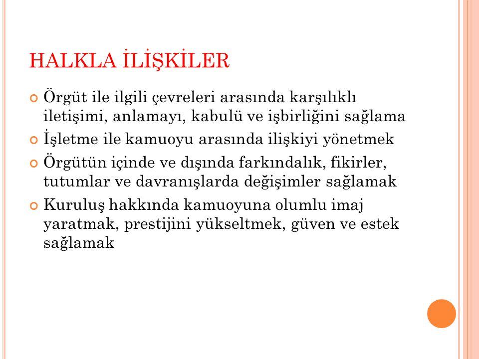 F IKIR .