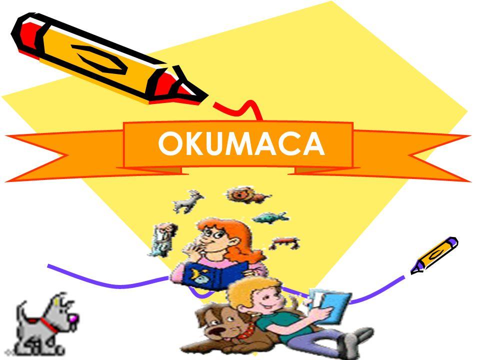 OKUMACA