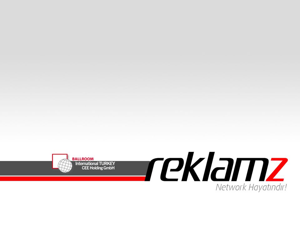 TTNET Haber Oku http://project.reklamz.com/ttnet/haberi-dinle/demo.html