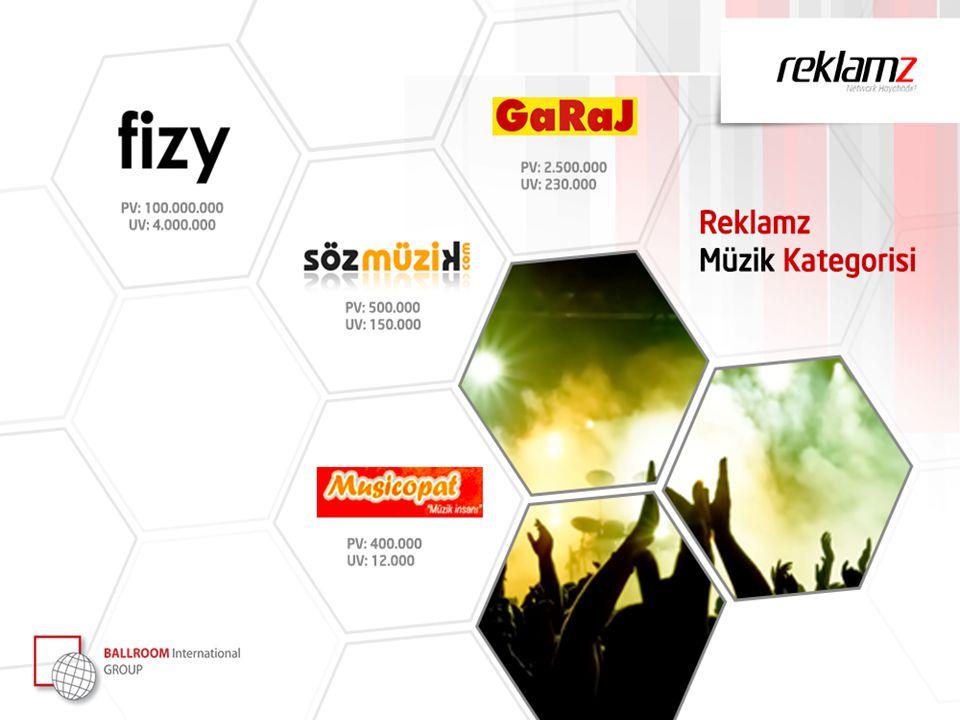 Turkcell SMS Paylaş http://project.reklamz.com/OLD/demo/teknoloji-4/sms-paylas.html http://project.reklamz.com/OLD/reklamz/smspaylas/index.html