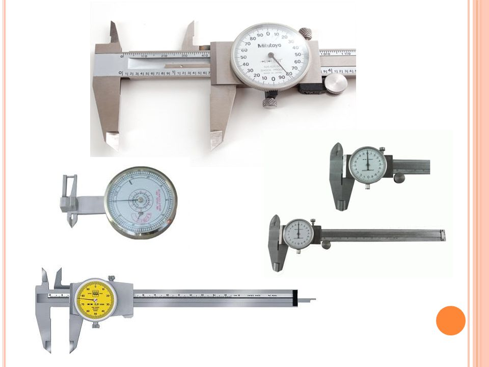  Bir mikrometrenin minimum ve maksimum ölçü aralığı vardır.