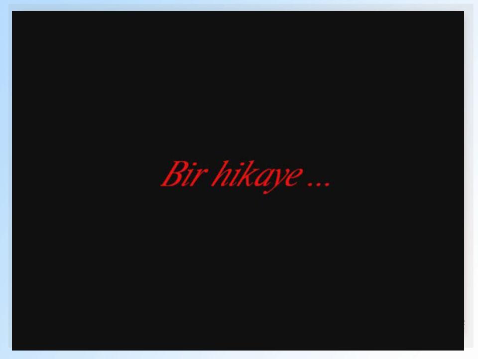 PROJE EKİBİ Şükrü BİLDİK - İl MEM Şube Müdürü 532 744 34 45- sukrubildik@hotmail.com Deniz DEMİR - Yıldırım RAM deniz.demir@hotmail.com Emine YANIT - Yıldırım RAM emineyanitaslan@mynet.com Fatma Senem BULAT - Osmangazi Hanife Murat Ortaokulu senem.pdr@hotmail.com Meltem PAKSOY - Osmangazi Mehmet Torun Özel Eğitim M.E.
