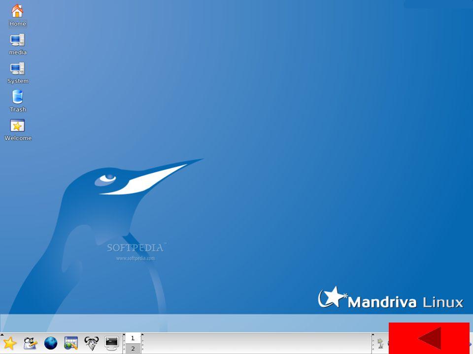 LİNUX İŞLETİM SİSTEMLERİ 3. LİNUX İşletim Sistemi Finlandiya Üniversitesi öğrencisi LinusTorvalds tarafından geliştirildi