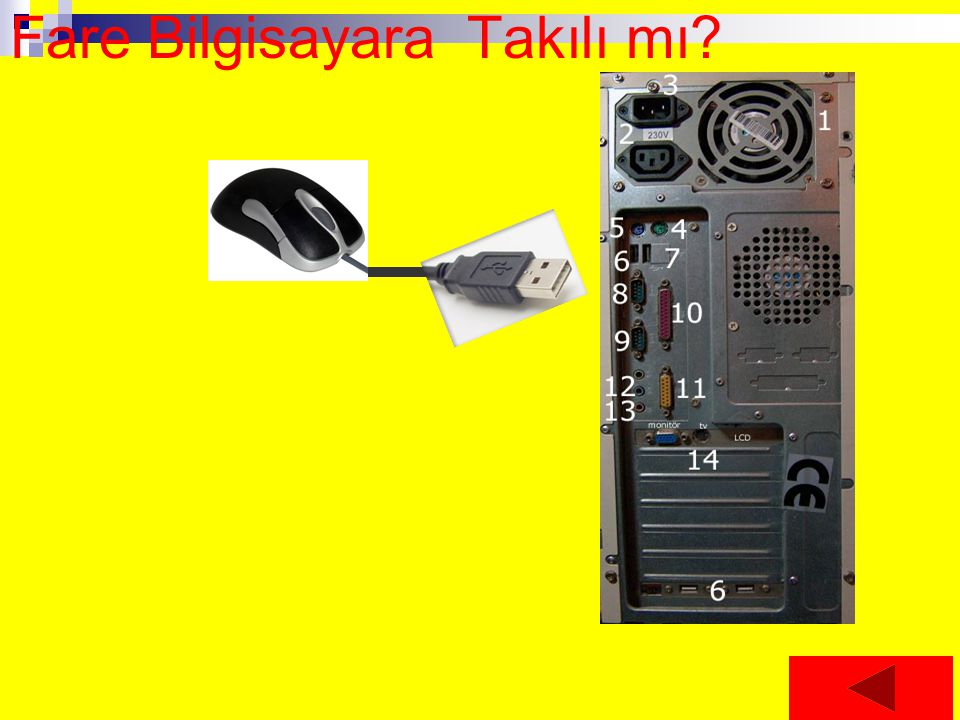 İŞLETİM SİSTEMLERİ 5.