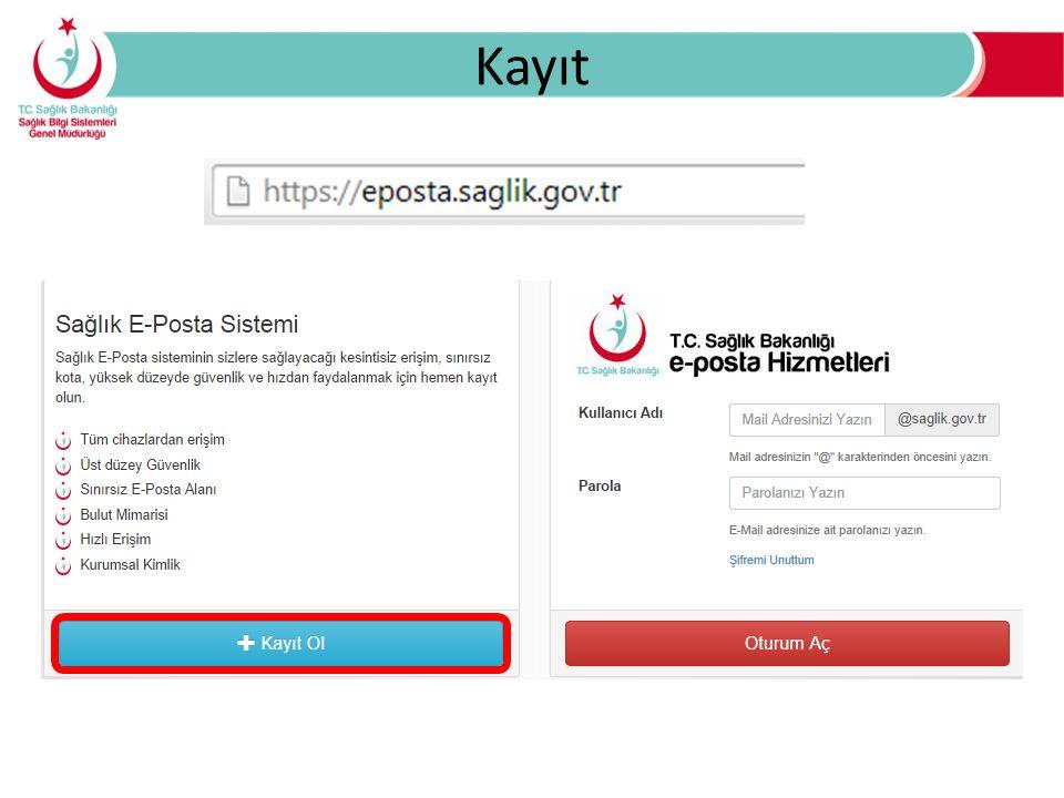 12345678900 Duygu Kazancı Fatma Mehmet