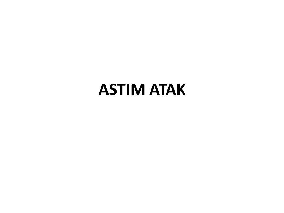 ASTIM ATAK
