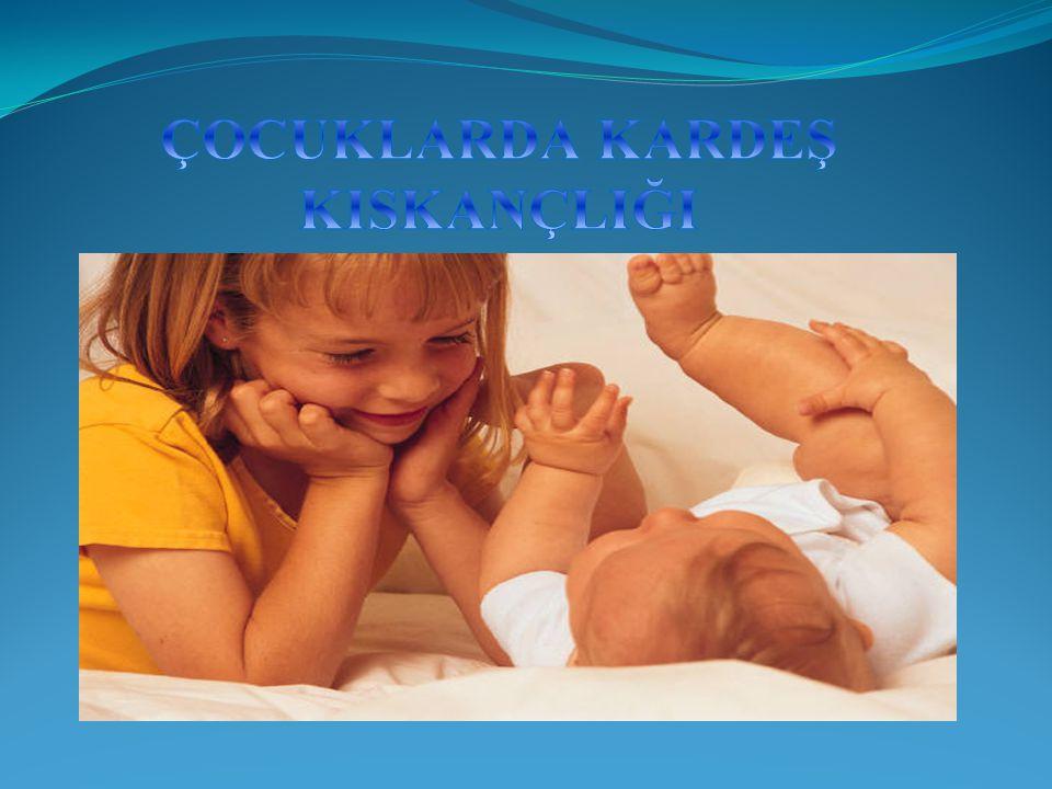 Soyut Sözler Söylemeyin Çocuğa somutlaştıramayacağı sözler söylemeyin.