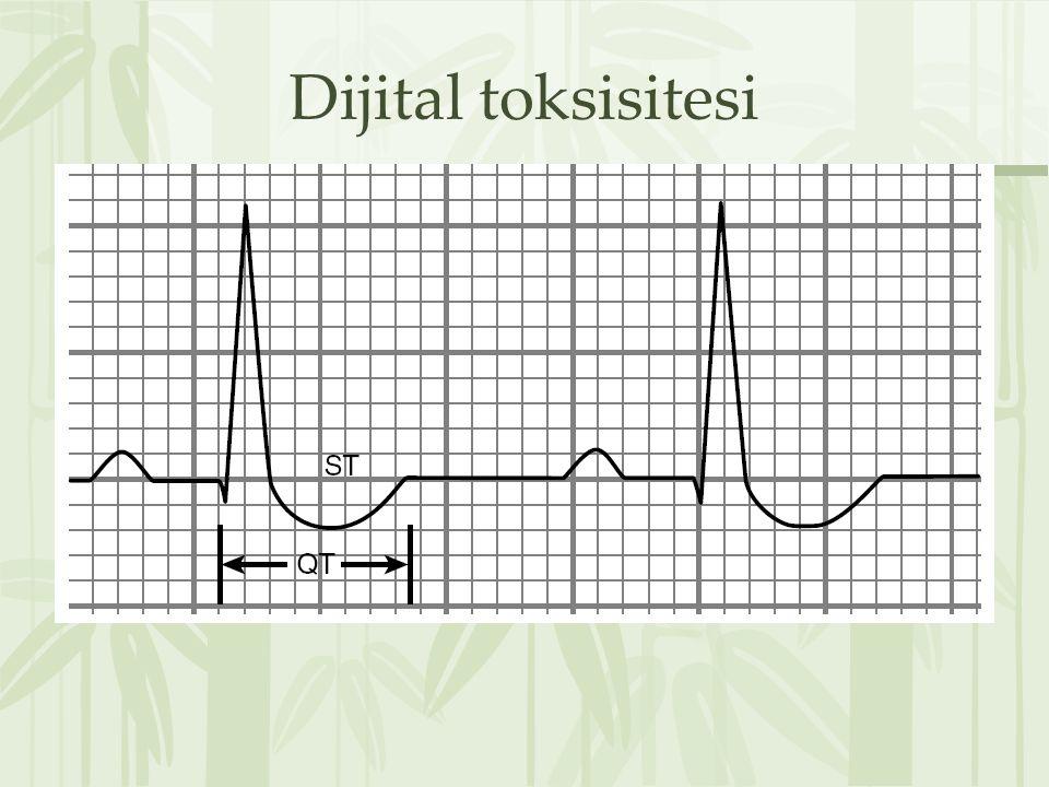 Dijital toksisitesi