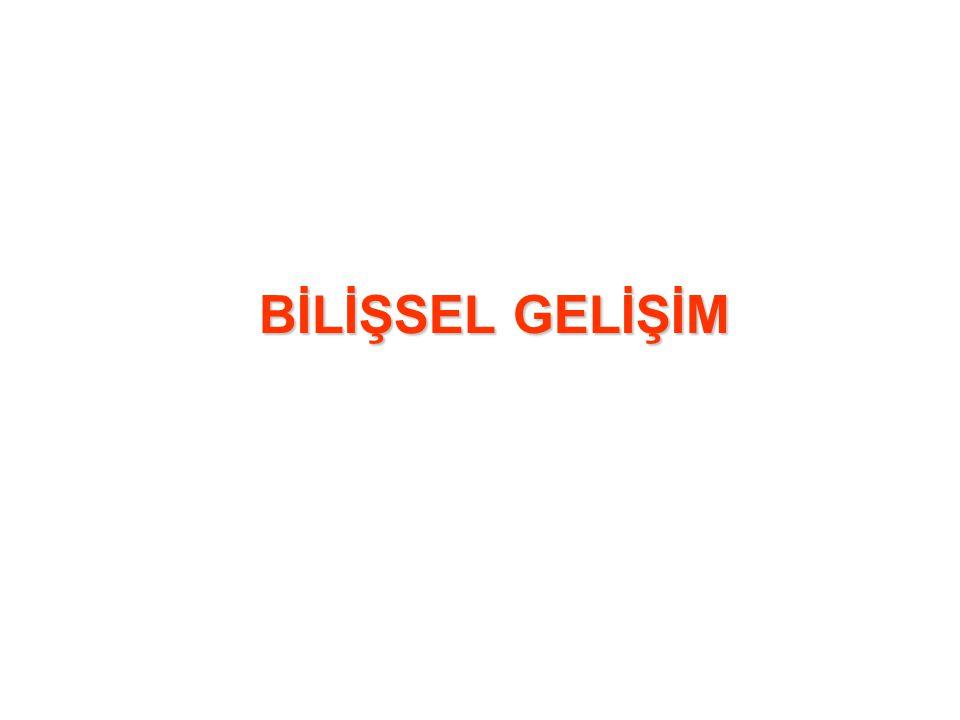 ZEKA TESTLERİNDEN SORU ÖRNEKLERİ 1 / 11 / 21 / 1211 / 111221 / .