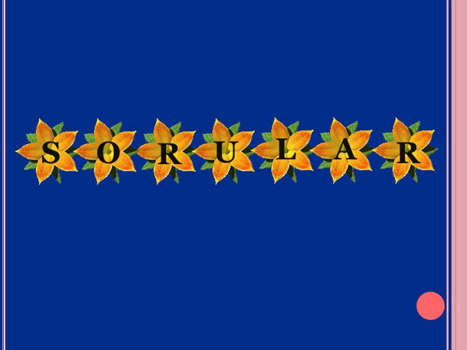 kara başKarabaş