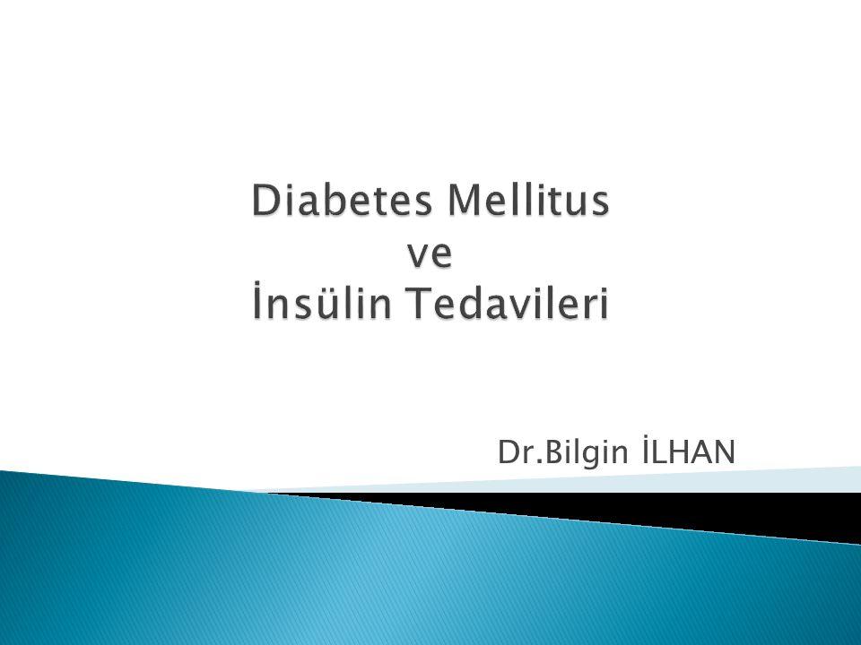 Dr.Bilgin İLHAN