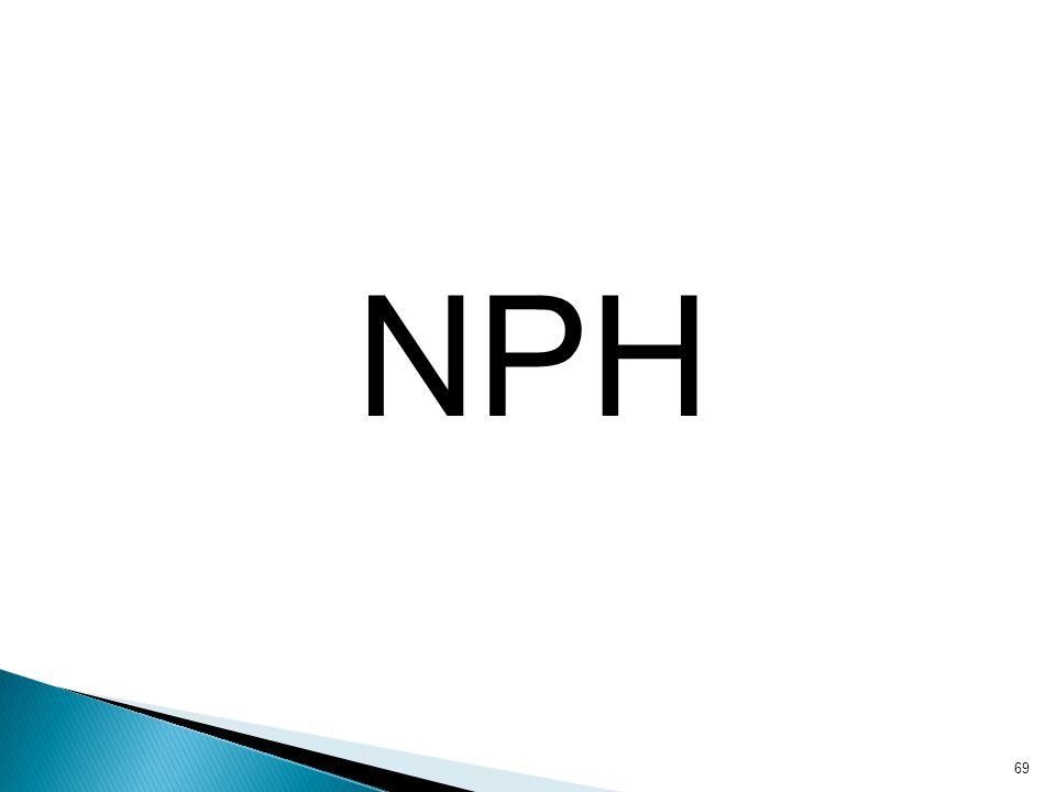 69 NPH