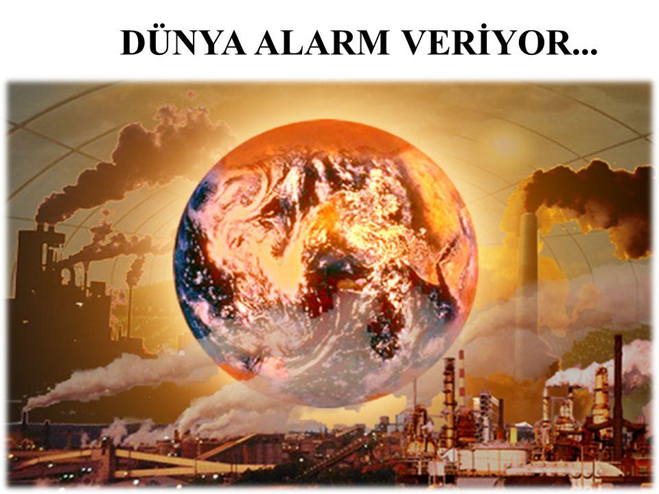 Konu Başlıkları  Küresel ısınma  Küresel ısınmanın nedenleri  Doğal nedenler  Yapay nedenler  Küresel ısınmanın yarattığı tehdit  Küresel ısınma ve olası önlemler, çözümler
