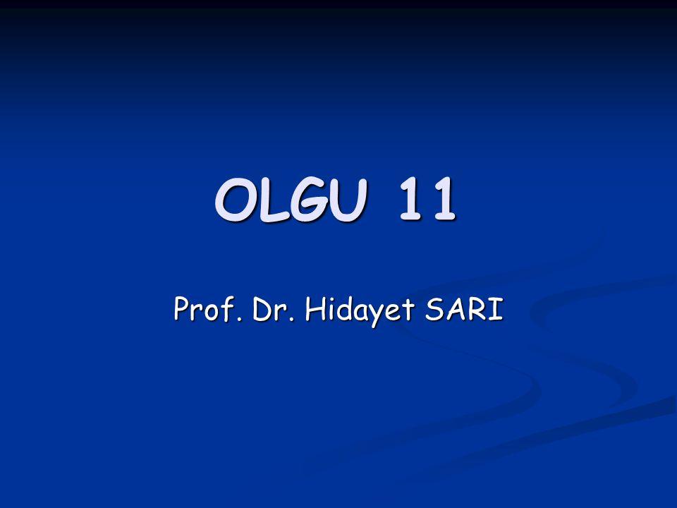 Hasta Özellikleri Adı-Soyadı: TS Adı-Soyadı: TS Yaş: 16 Yaş: 16 Cinsiyet: Erkek Cinsiyet: Erkek Meslek: Öğrenci Meslek: Öğrenci Adres: İstanbul Adres: İstanbul