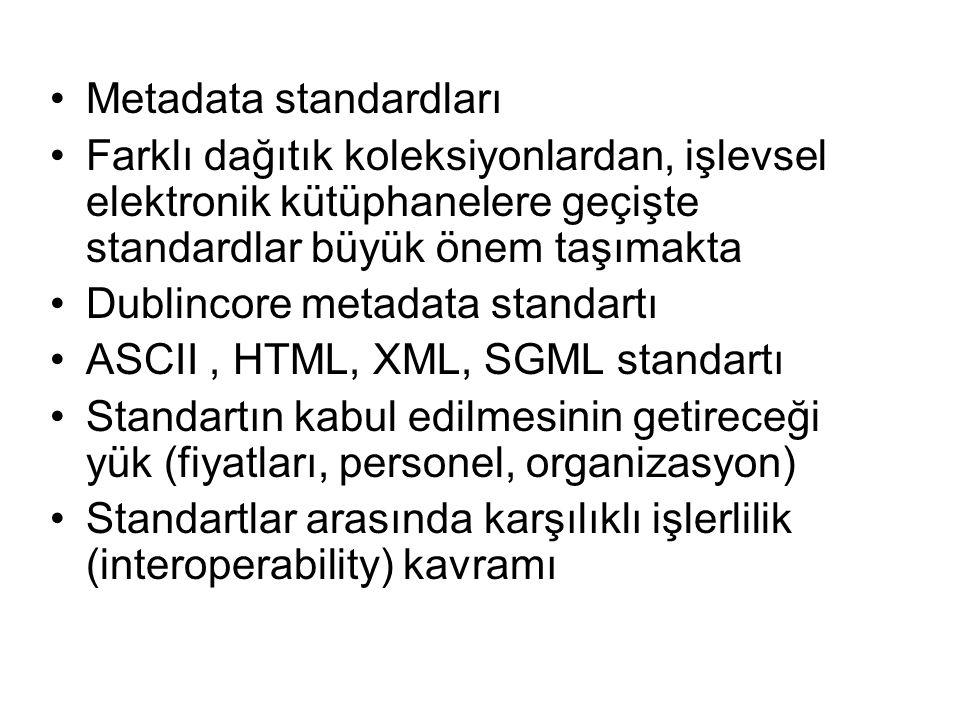 SFX: open linking for libraries A&I e-print Full Text Portal Citations Web Form eTOC OPAC Link Server