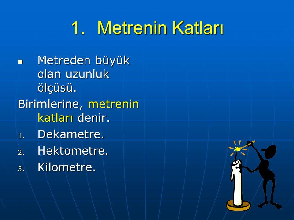 6 Milimetre Santimetrenin Santimetrenin onda birine,milimetre birine,milimetre denir.1 santimetrelik uzunluk içerisinde,10 mm vardır. 1 cm=10 mm mm ve