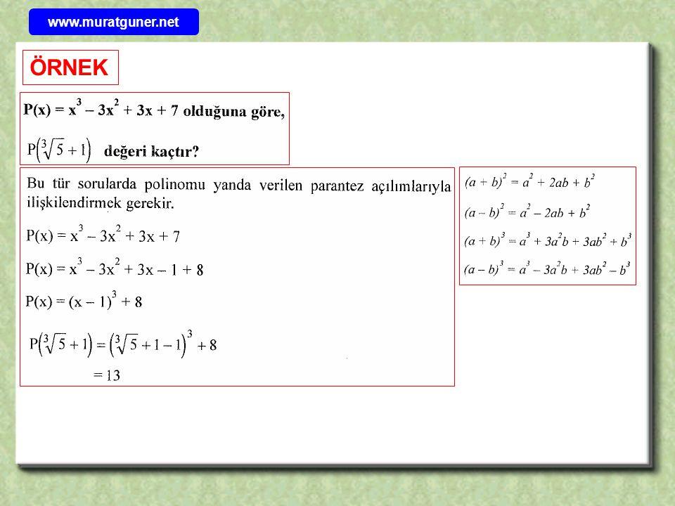 Yanda verilen fonksiyonları inceleyiniz.Örneğe uygun şekilde boşluları doldurunuz.