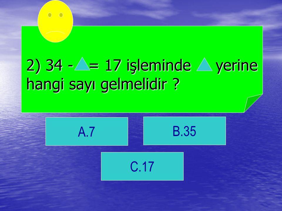A.24 cevap