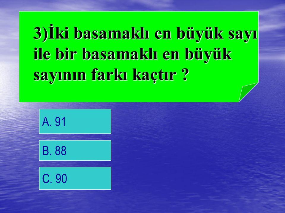 C.17 cevap
