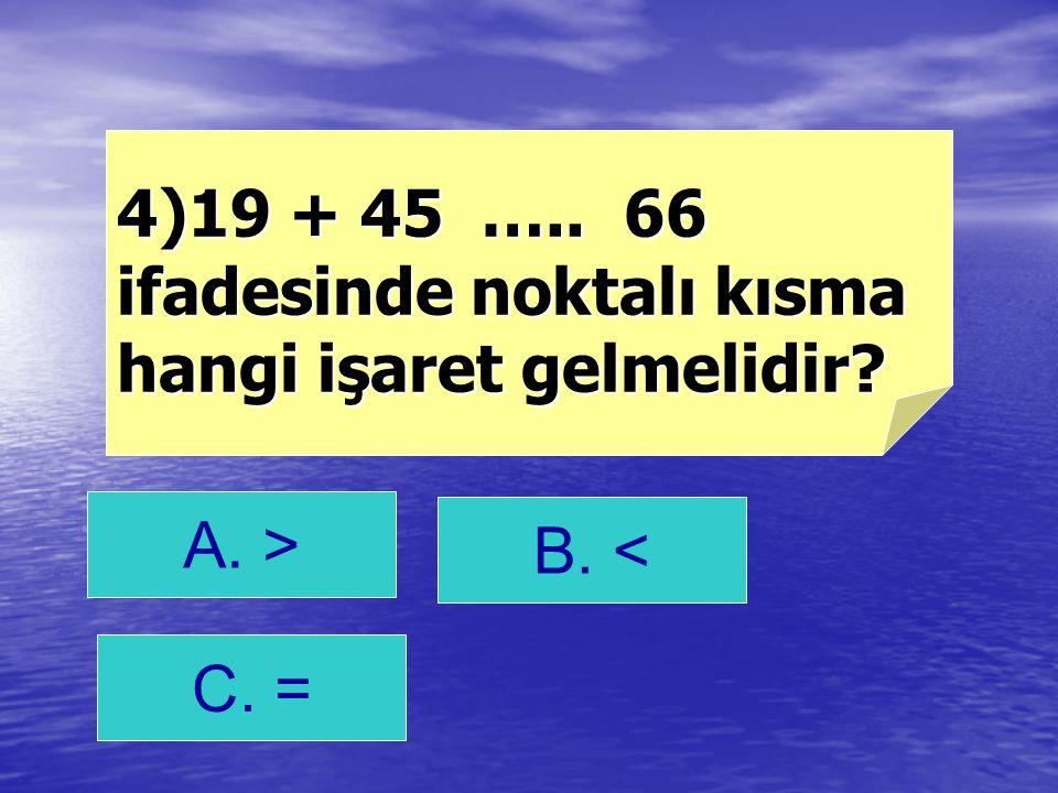 C. 90 cevap