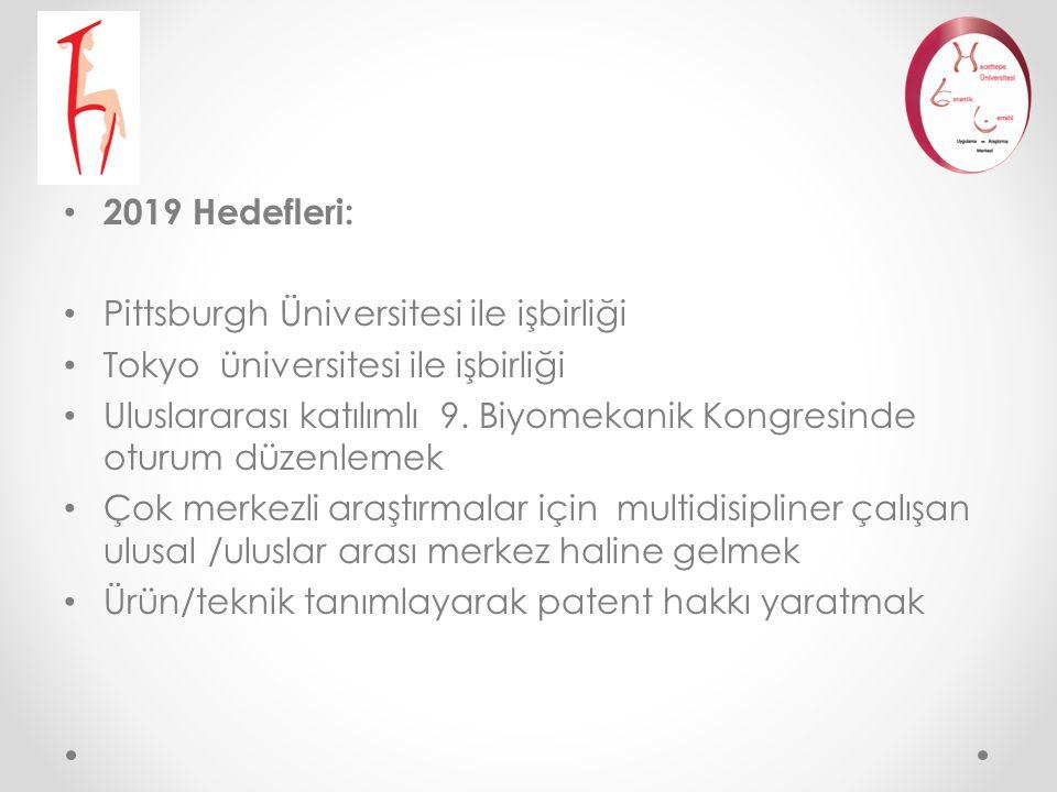 Bu merkezin kurulması ve üniversitemize kazandırılmasındaki katkı ve desteklerinden dolayı rektörümüz, Prof.