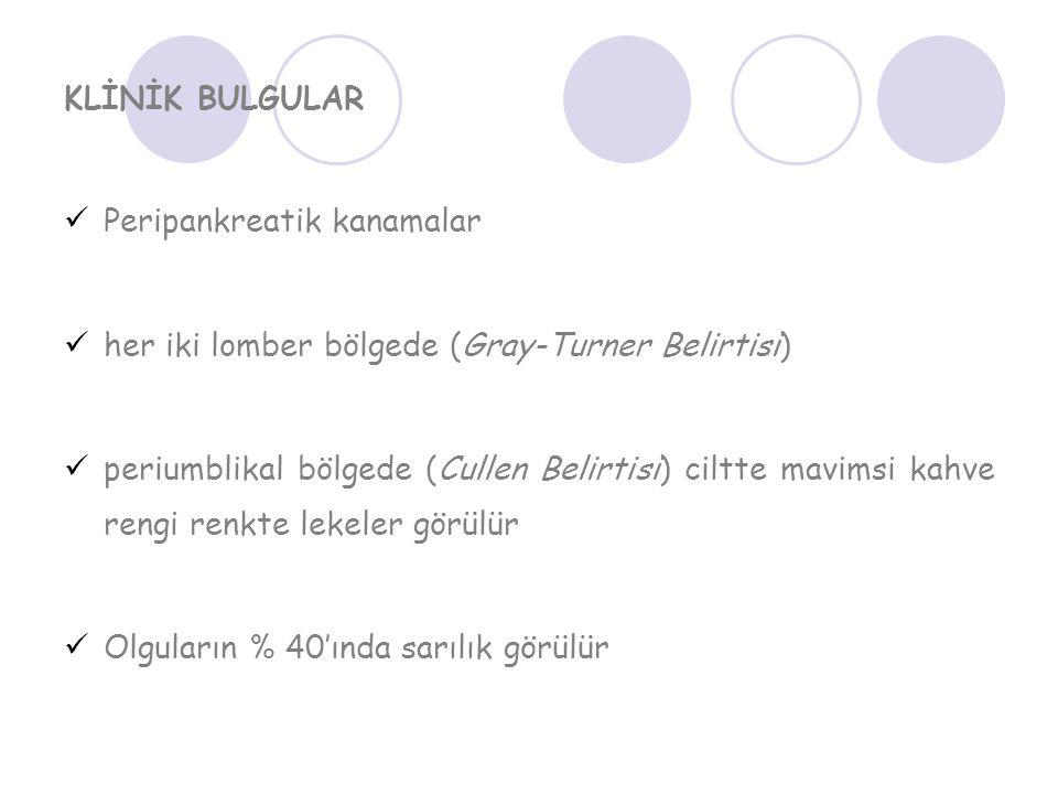 Grey turner