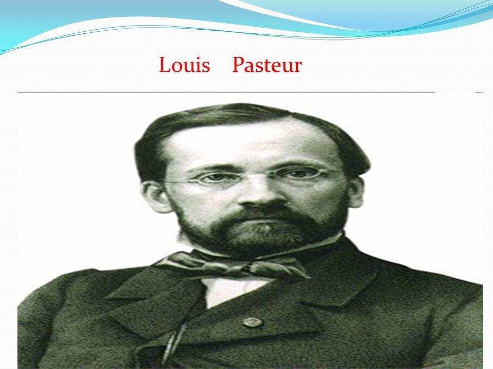 1822 yılında Fransa nın Dole şehrinde doğdu.