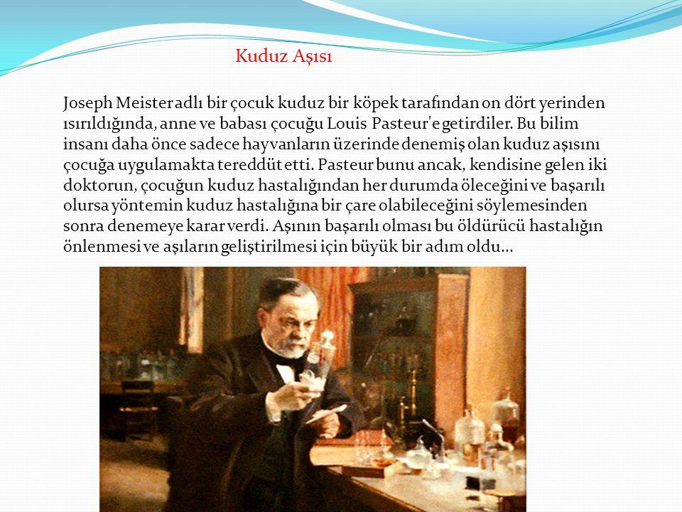 Yıllar önce tezini çöpe atan Türk üniversiteleri hala birlikte çalışma teklifini kabul etmiyor.
