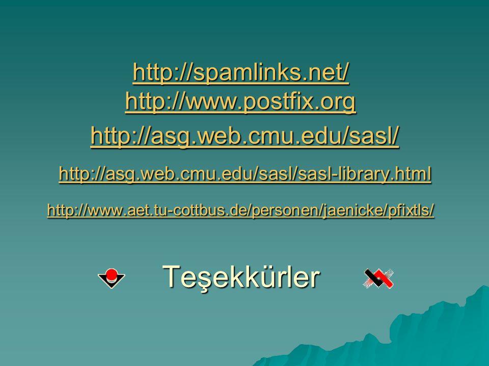 http://spamlinks.net/ http://www.postfix.org http://spamlinks.net/ http://www.postfix.org http://asg.web.cmu.edu/sasl/ http://asg.web.cmu.edu/sasl/sasl-library.html http://www.aet.tu-cottbus.de/personen/jaenicke/pfixtls/ Teşekkürler http://asg.web.cmu.edu/sasl/ http://asg.web.cmu.edu/sasl/sasl-library.html http://www.aet.tu-cottbus.de/personen/jaenicke/pfixtls/ http://spamlinks.net/ http://www.postfix.org http://asg.web.cmu.edu/sasl/ http://asg.web.cmu.edu/sasl/sasl-library.html http://www.aet.tu-cottbus.de/personen/jaenicke/pfixtls/