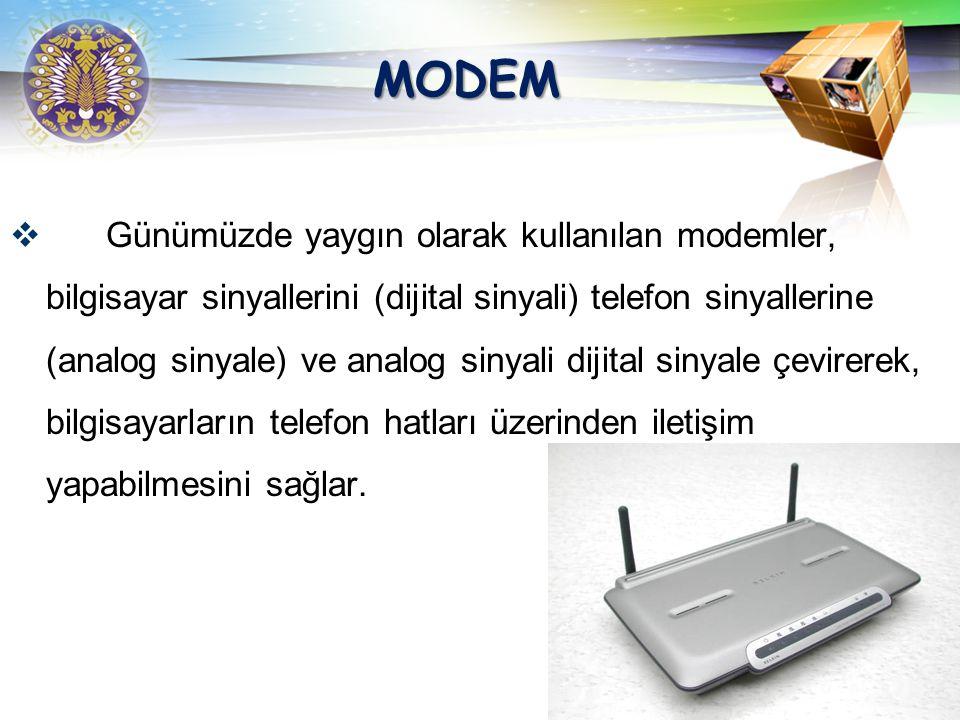 LOGO  Jumper Ayarları: Ethernet kartlar üzerinde çeşitli Jumper ayarları bulunmaktadır. Bu Jumper ayarları boot rom seçimi, kablo mesafesi, IRQ, I/O