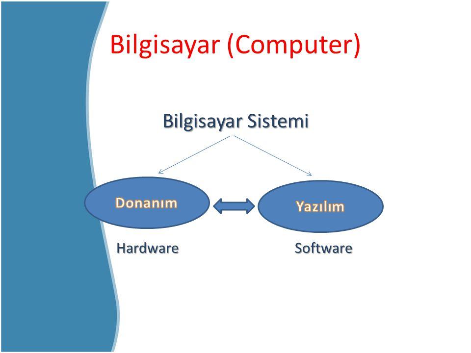 Anakart (motherboard, mainbord) Anakart, bir bilgisayarın tüm parçalarını üzerinde barındıran ve bu parçalar arasındaki iletişimi sağlayan elektronik devredir.