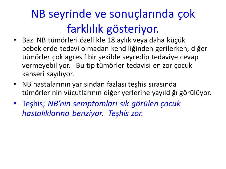 Nehir Bayazit - NTAF South-Central Bone Marrow Transplant Fund Nehir Bayazit needs your help.