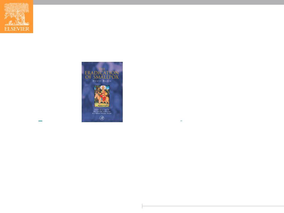 SCIENCE DIRECT Saglik Bilimleri Konu Alanlari – Biochemistry, Genetics and Molecular Biology Biochemistry, Genetics and Molecular Biology – Immunology and Microbiology Immunology and Microbiology – Medicine and Dentistry Medicine and Dentistry – Neuroscience Neuroscience – Nursing & Health Professions Nursing & Health Professions – Pharmacology, Toxicology and Pharmaceutical Science Pharmacology, Toxicology and Pharmaceutical Science