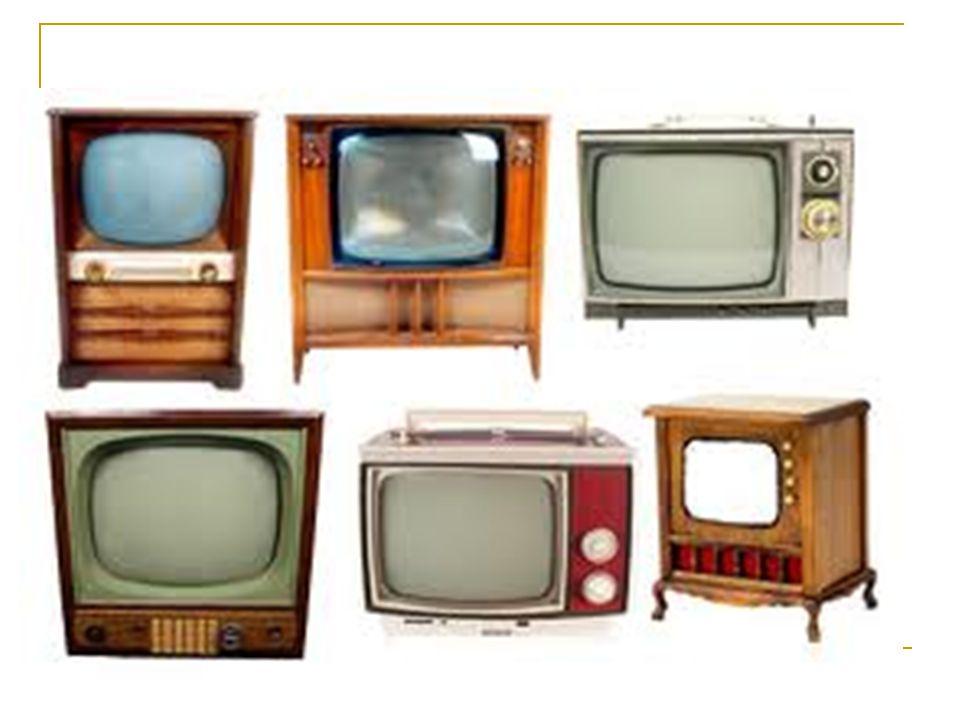 Televizyon derslerinin hazırlanması