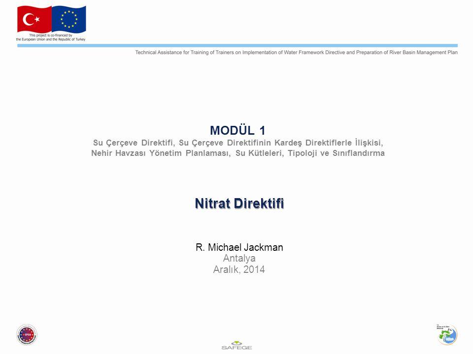 Kaynaklar 2003/2003 sayılı AB Yönetmeliği: ALTUN/NPMNE/TR2010/0740.01-2/FWC/082 numaralı AB Projesi Raporu 'Kirlilik İzleme Ağının Genişletilmesi ve CoGAP Uygulamaları' projesi kapsamında hazırlanmış İyi Tarım Uygulamaları Prensiplerinin (CoGAP) Uygulanmasına yönelik Eylem Planları Nitrat Kirliliği İzleme Ağı Genişletilmesi ve CoGAP Uygulamalarına yönelik MoFAL'a ait Artırılmış Eylemler