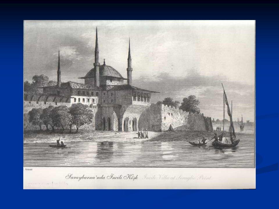 III. Selim (1789-1807) Tahta Geçme Yaşı: 27.4 Saltanat Süresi:18.2 Saltanat Sonundaki Yaşı:46.5 Ölüm Yaşı:46.7