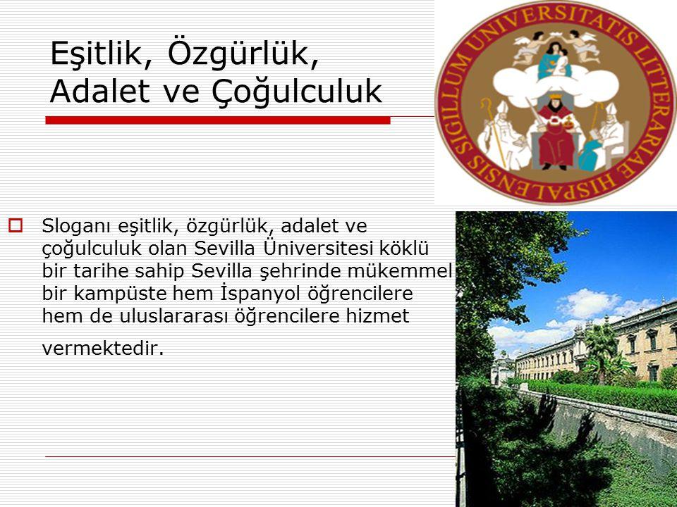 DERNEKLER ve KURUMLAR  EIZIE * Euskal Itzultzaile, Zuzentzaile eta Interpreteen Elkartea: Bask Dili Mütercimleri, Tercümanları ve Editörleri Birliği * 1987 yılında kurulmuştur.