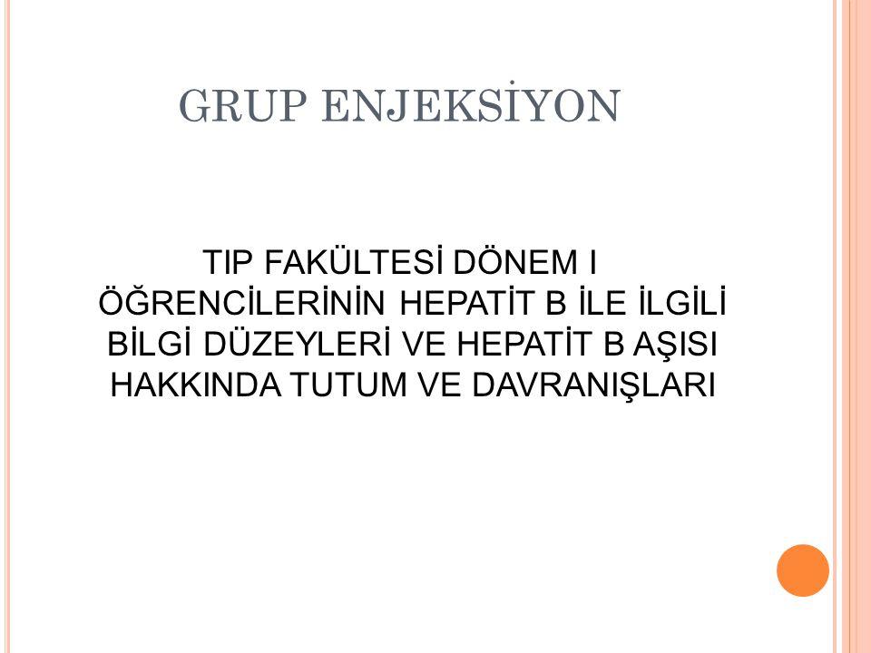 BAHANESİ ÇOK!!!