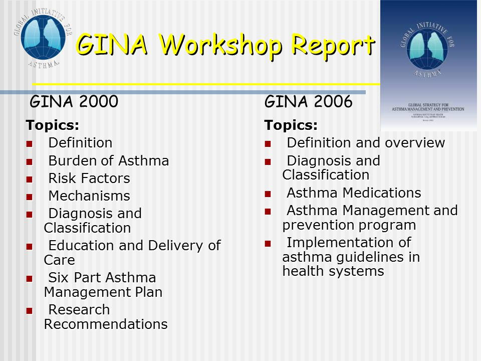 ASTIM PATOGENEZİ (Genetik Faktörler) 5q31 :IL-3, -4, -5, -9, -13, GM-CSF 5q32:  2 adrenerjik reseptör 11q13 :FceR1b, IgE cevabı 14:TCR  6p:HLA B8Dw3 deri testi(+),HLA B7 SC31DR2 astmatikler,HLA DRB1,B3,B5 ev tozu akarları
