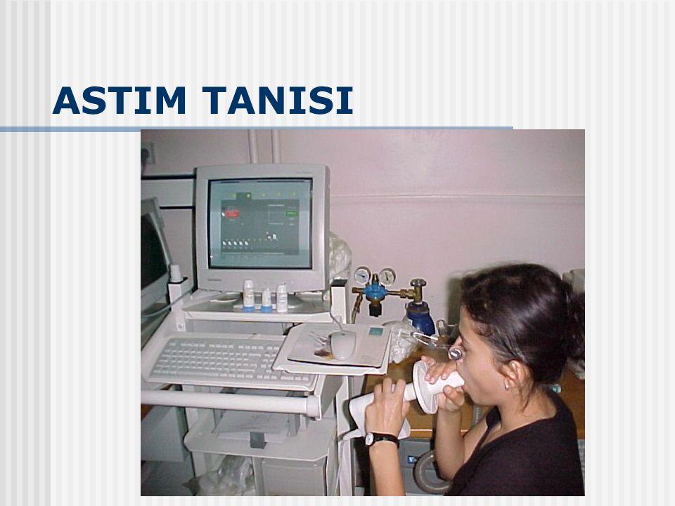 ASTIM TANISI